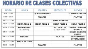 clasescolectivas1