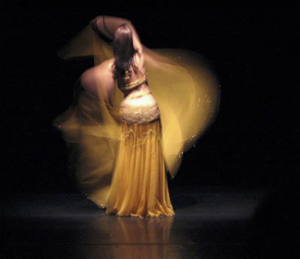 danzaoriental1