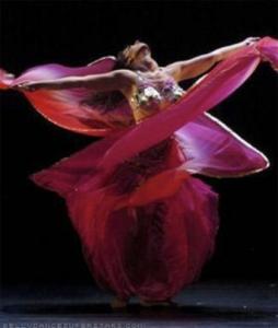 danzaoriental3